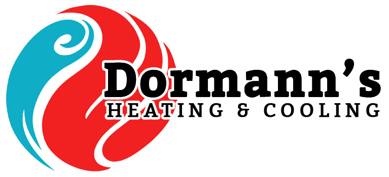 Dormann S Heating Cooling